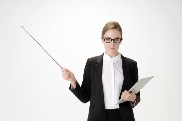 副業開始時に意識するべき3つのポイント