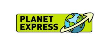 業界最安値!PLANET EXPRESSの登録方法を一から解説