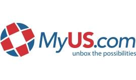 【AMEX利用で超絶お得♪】MyUSの登録方法